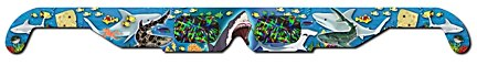 3d glasses,3D Fireworks Glasses,Diffraction Grating Glasses,festivals,science projects,fireworks displays,pyrotechnics,3D,laser shows,3D laser Shows
